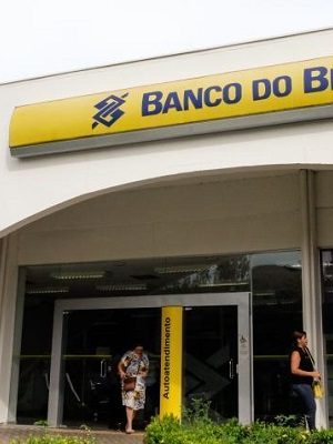 banco-do-brasil-agencia-paiaguas